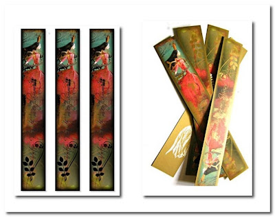 bookmarks miss clara