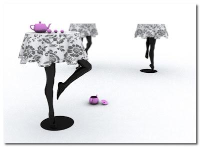 felipe morales table
