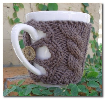 coffee mugs by julee que at etsy