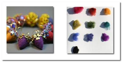 Gail Crosman Moore jewelry
