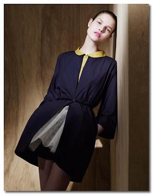 cos fashion