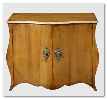 Grange Furniture - A French Insititution