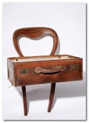 furniture by anna jones