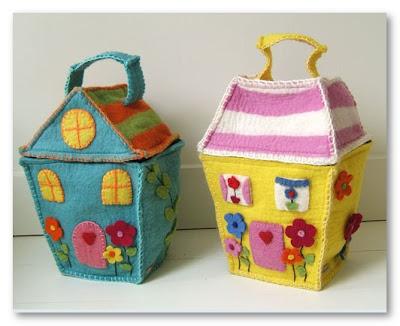 mia wood kid's bags