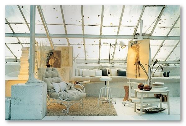 designers block zara home catalogue. Black Bedroom Furniture Sets. Home Design Ideas