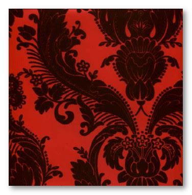 Red Flock Wallpaper 2017 Grasscloth Wallpaper HD Wallpapers Download Free Images Wallpaper [1000image.com]