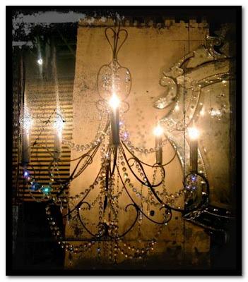 Voxpopuli Deco Avignon