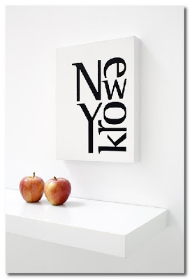 new yorkgranada lifestyle