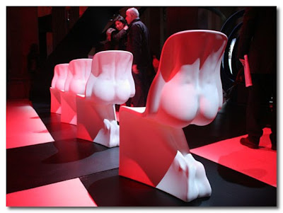 casamania at milan design week