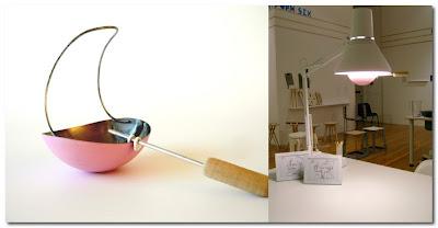 marshmallow toaster tc studio