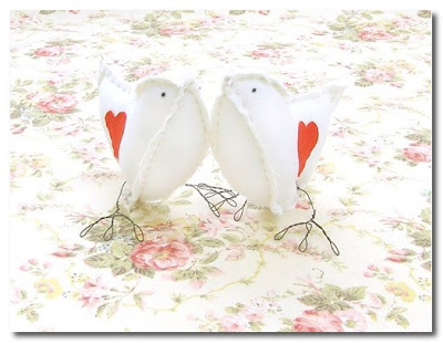 cotton bird designs at etsy