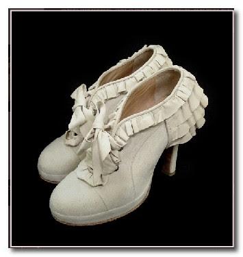romp fashion