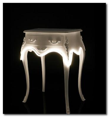 furniture by lee broom