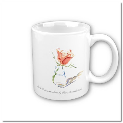 paris breakfasts at zazzle id=