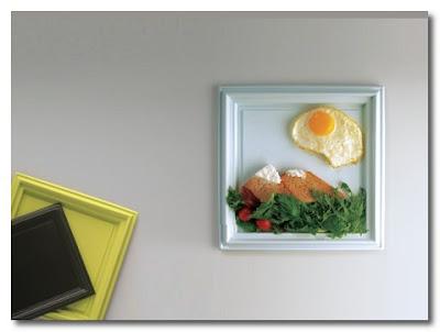 frame plates d-vision