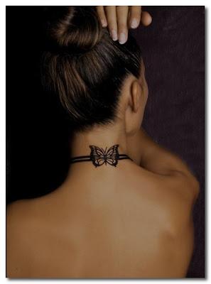 jewelry by Batucada Paris