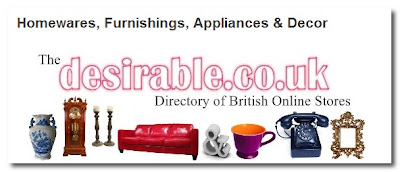 desirable directory of british online stores