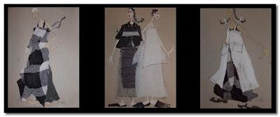 barbara long fashion france
