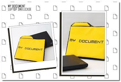 document case 25 to go