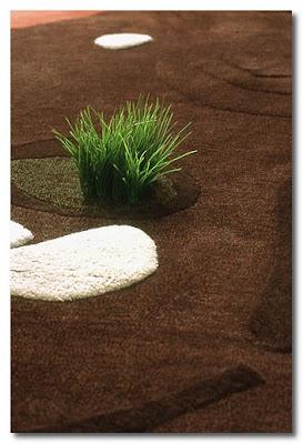 landscape rug wheredidyoubuythat