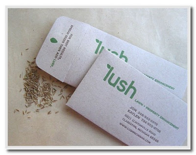 70 amazing business cards