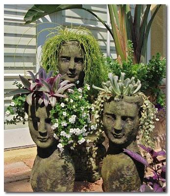 katg's florida garden