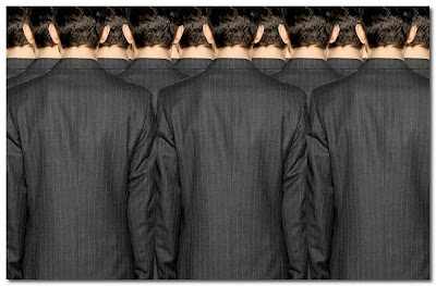 photography by claudia rogge