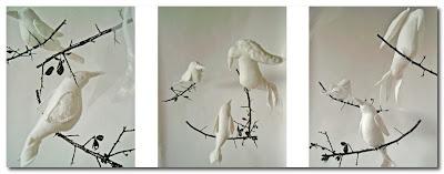 thornbirds herzennsart