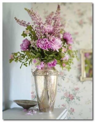 flowers by skonahem