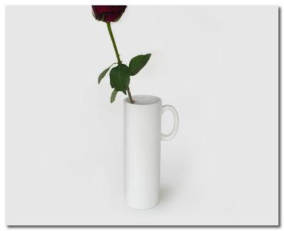 mug vase atypyk