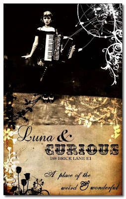 luna and curious brick lane