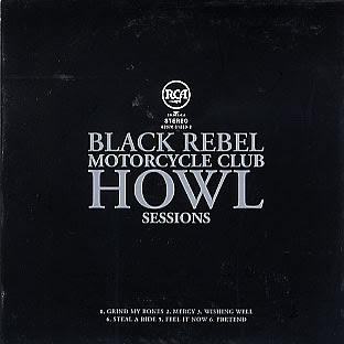 Black Rebel Motorcycle Club regalan su nuevo trabajo Black-Rebel-Motorcycle-C-Howl-Session