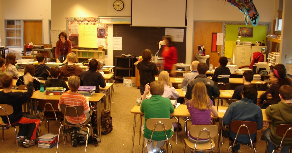 sixth grade classes celebrated - 1200×630