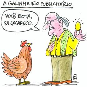 [galinha.jpg]