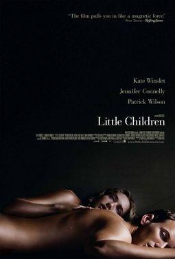 [5-Little Children (2006).jpg]