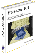 Get your copy of the sweater 101 ebook.