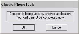 [PhoneTools_COM_port_problem_2.JPG]