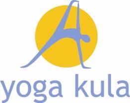 Yoga Kula NZ