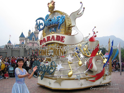 Disney+characters+list
