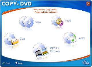 اقوى واحدث مكتبة برامج بروابط مباشرة