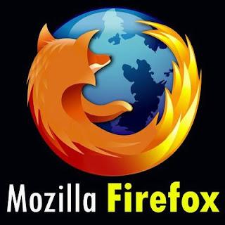 ������� ������ Mozilla Firefox 3.7 Alpha 5 �� ���� �������