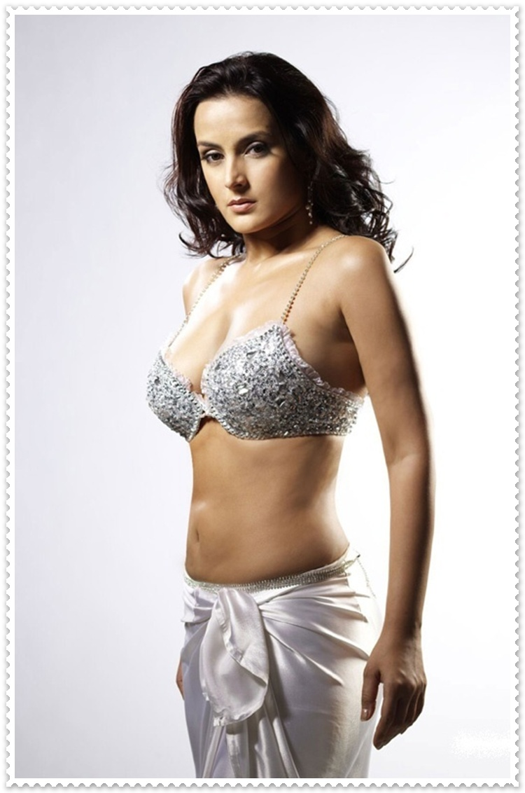 Are absolutely Tulip joshi hot nude pussy