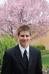 Dylan at the MTC