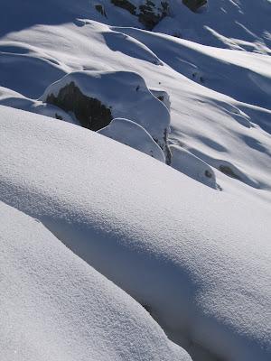 Vacances de ski au Tyrol en Autriche ; des pentes de rêve pour la glisse 1