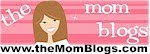 Check out the mom blogs!