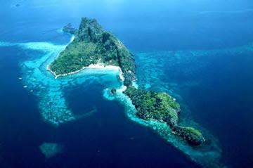 生活: パラワン諸島 skip to main | skip to s...  パラワン諸島