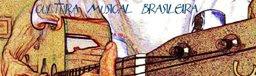 Cultura Musical Brasileira