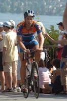 Ironman Zurich 2006