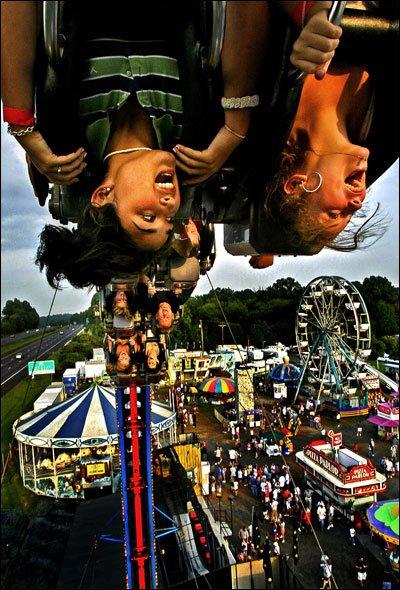 [detrick-rollercoaster.jpg]