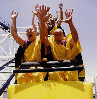 [monks_roller_coaster.jpg]